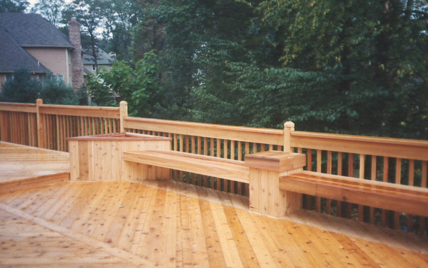 Greatest Deck with Bench 844 x 529 · 84 kB · jpeg